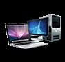 Számítógép & Laptop